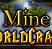 minecraftnews4image