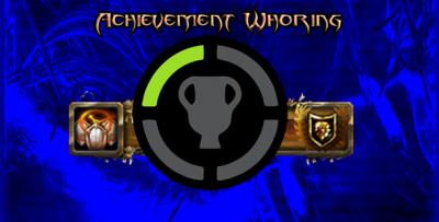246251_achievement_whore_vectorized