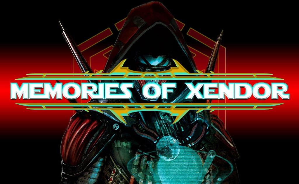 MOX_header