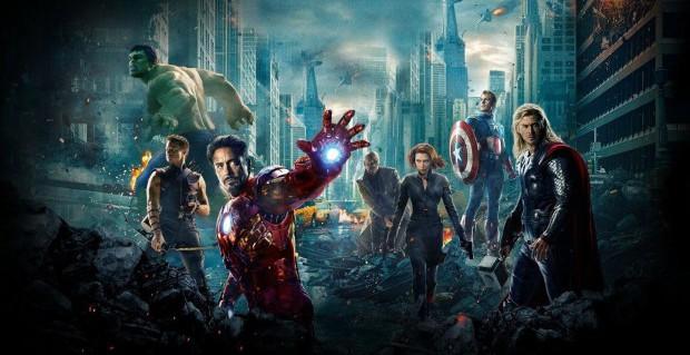 The-Avengers-group-shot