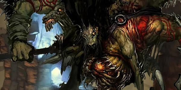 1320258457_Diablo_3_Undead_Werewolf_by_Kracov