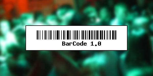 barcodeimage-e1346974905127