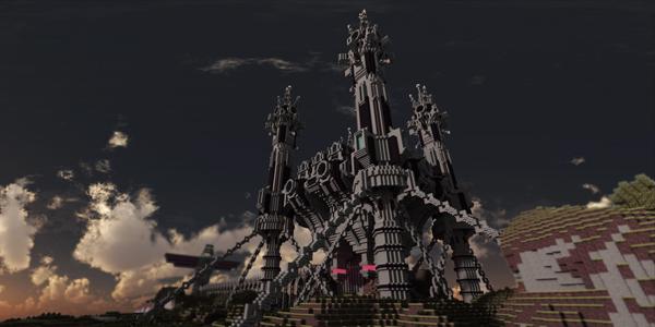 minecraft-fortress-render