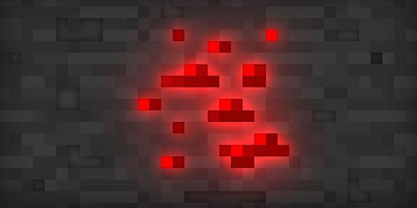 minecraft-redstone-update