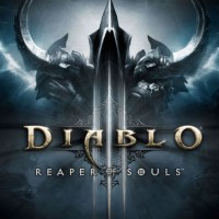 Diablo_3_reaper_of_souls_box_art_0[1]