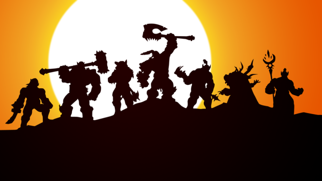 warlord_of_draenor_wallpaper